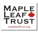 Maple Leaf Trust